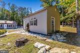 5902 Ford Road - Photo 114
