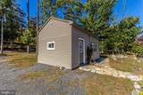 5902 Ford Road - Photo 115