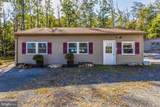 5902 Ford Road - Photo 122