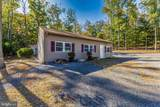 5902 Ford Road - Photo 123