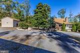 5902 Ford Road - Photo 125