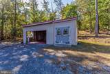 5902 Ford Road - Photo 126