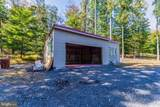 5902 Ford Road - Photo 127