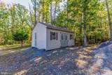 5902 Ford Road - Photo 128