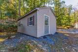 5902 Ford Road - Photo 129