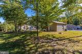 5902 Ford Road - Photo 133
