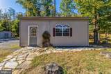 5902 Ford Road - Photo 45