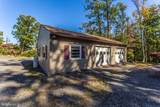 5902 Ford Road - Photo 52