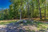 5902 Ford Road - Photo 64