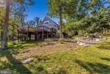 5902 Ford Road - Photo 66