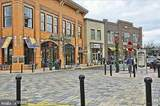 12900 Centre Park Circle - Photo 28