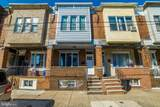 2250 Bonsall Street - Photo 1