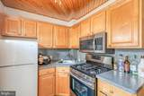 346 Cantrell Street - Photo 14