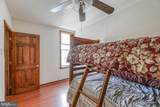 346 Cantrell Street - Photo 20