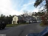 4913 Tulip Tree Place - Photo 65