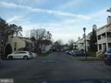4913 Tulip Tree Place - Photo 66