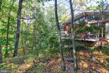 135 Forge Mountain Drive - Photo 20
