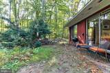 135 Forge Mountain Drive - Photo 22