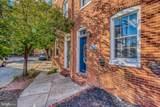 102 Montgomery Street - Photo 51