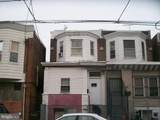 435 Rockland Street - Photo 1