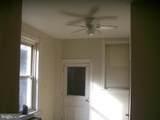 435 Rockland Street - Photo 12