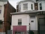 435 Rockland Street - Photo 2