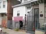 435 Rockland Street - Photo 3