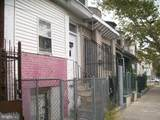 435 Rockland Street - Photo 4