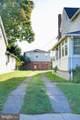 225 Wanamaker Avenue - Photo 3