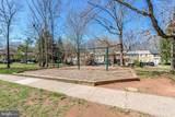 6036 Regents Park Road - Photo 31