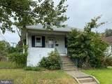 203 Cedar Avenue - Photo 1