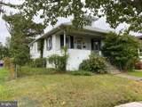 203 Cedar Avenue - Photo 2