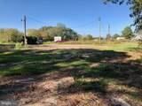 32654 Gum Road - Photo 4