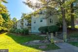 8360-G Dunham Court - Photo 40