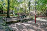 8360-G Dunham Court - Photo 47