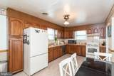 8341 Old Philadelphia Road - Photo 13