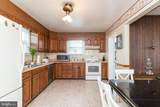 8341 Old Philadelphia Road - Photo 14