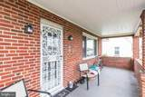 8341 Old Philadelphia Road - Photo 2