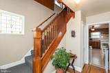8341 Old Philadelphia Road - Photo 4