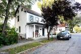 16 Antietam Street - Photo 1