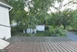 16 Antietam Street - Photo 25