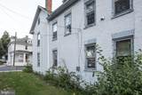 16 Antietam Street - Photo 3