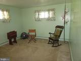 1037 Frosty Hollow Road - Photo 13