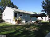 1037 Frosty Hollow Road - Photo 20