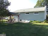 1037 Frosty Hollow Road - Photo 21