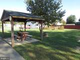 1037 Frosty Hollow Road - Photo 22