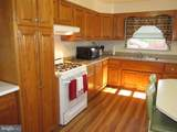1037 Frosty Hollow Road - Photo 9
