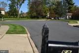 658 Norwood Circle - Photo 33