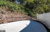 724 Cocalico Road - Photo 45