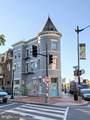 3253 Mount Pleasant Street - Photo 10